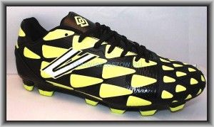 Pin By Dorarte On Buty Sport Shoes Shoes Cleats