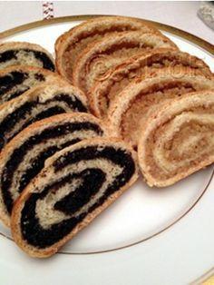 Best Almond Cookies Recipes
