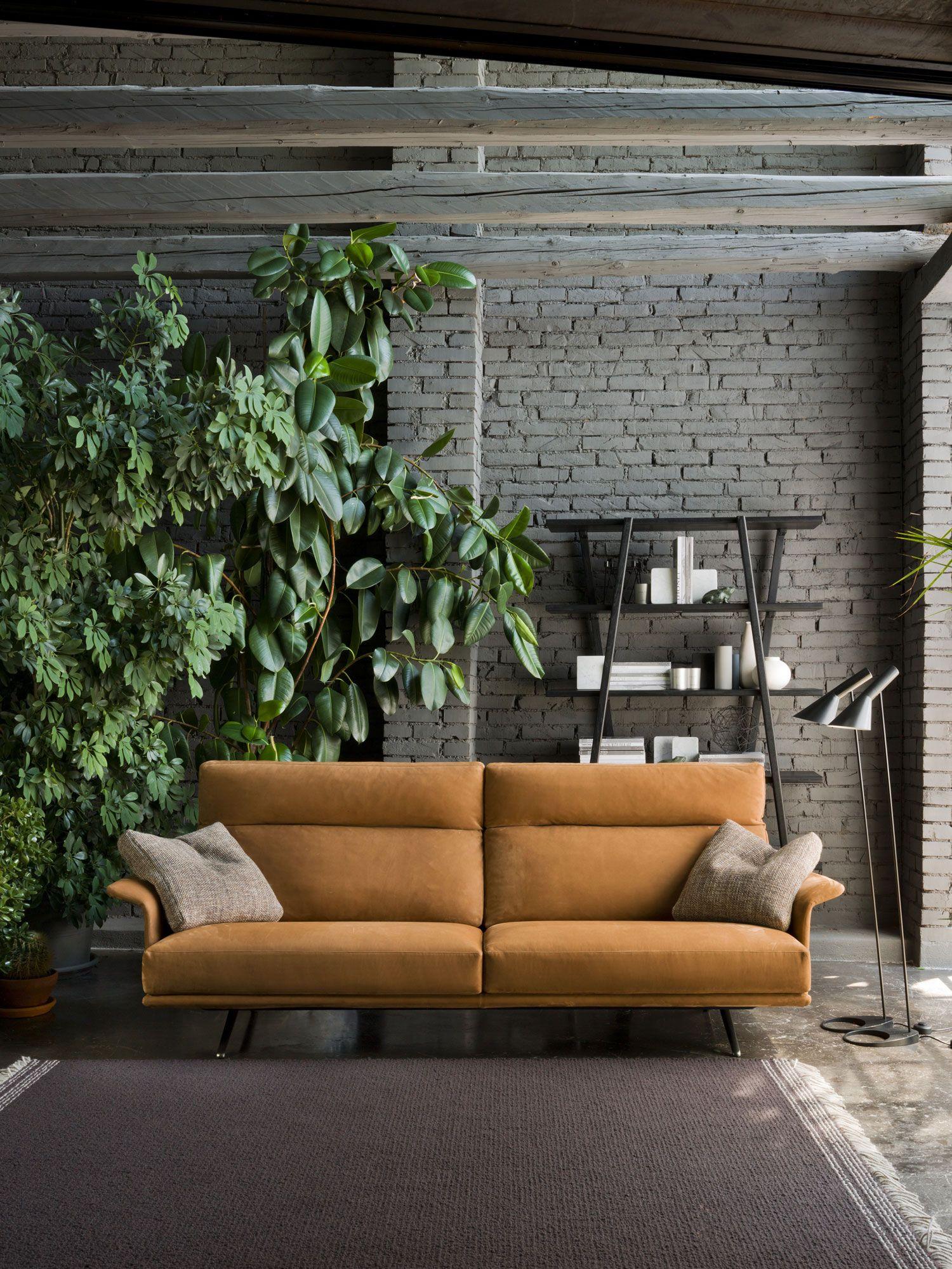 Best of IMM Cologne 2019 Design Fair | like | Living room ...