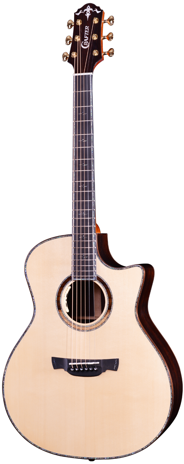 Home Crafter Music Instruments Crafters Responsive Web