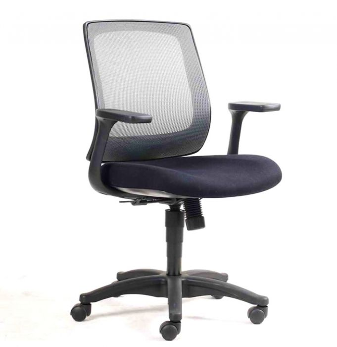 Orthopädische Schreibtischstühle orthopädische bürostühle rückenschmerzen schreibtisch