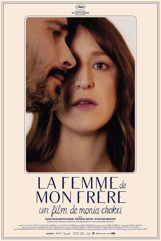 Film Les Bonnes Soeures Streaming Vf Complet Gratuit