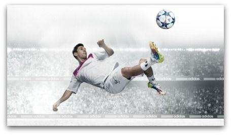 Messi bicycle kick wallpaper hd stuff messi soccer soccer boots lionel messi - Messi bicycle kick assist ...
