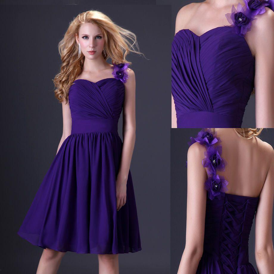 Short Wedding Dress eBay