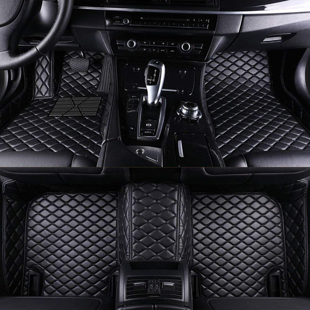 Vevae Custom Car Floor Mats Custom Car Floor Mats Car Floor