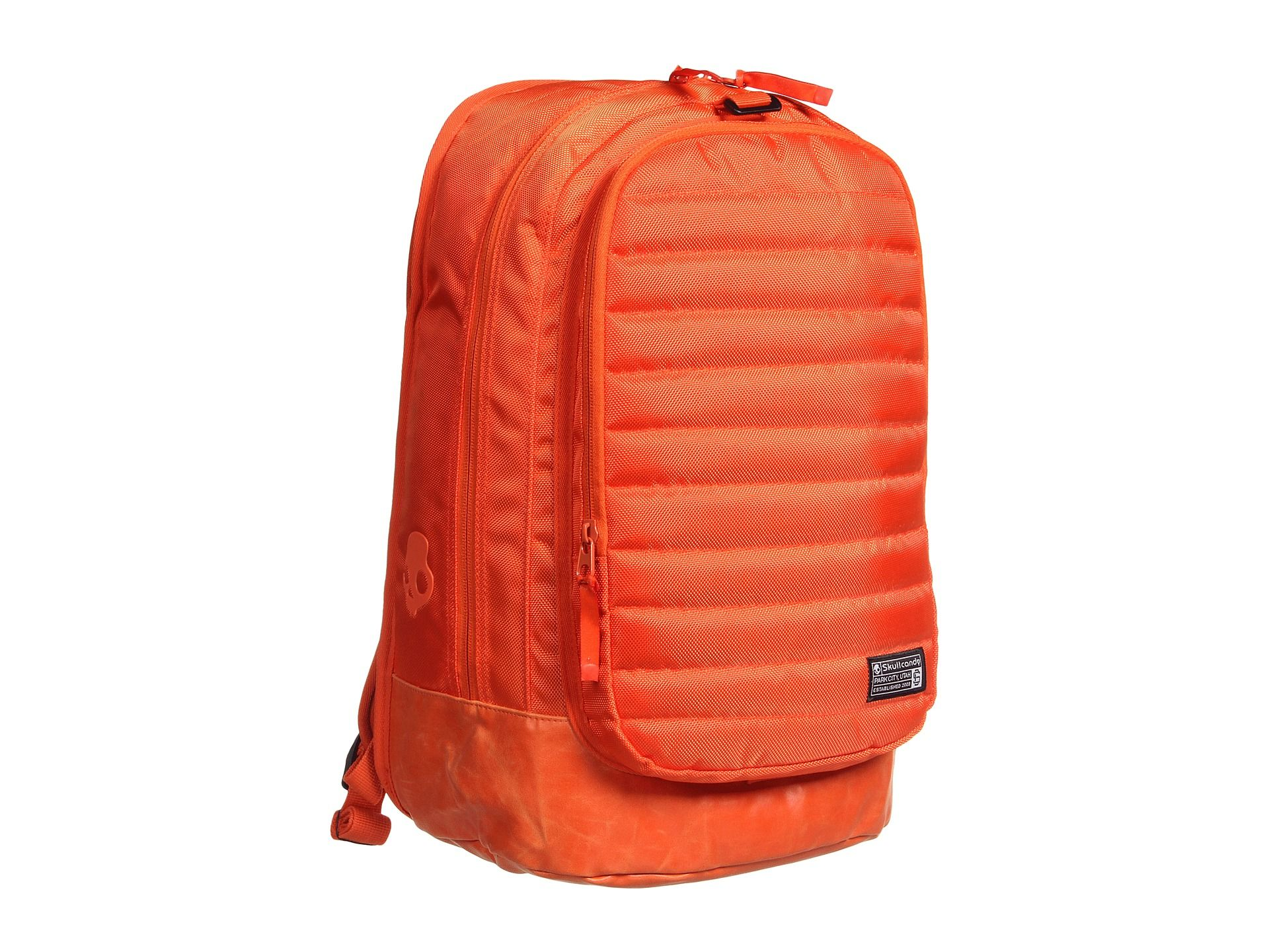 coin backpack