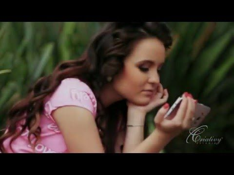 Larissa Manoela Video Clipe Despertar Clipe Fa Fotos Da