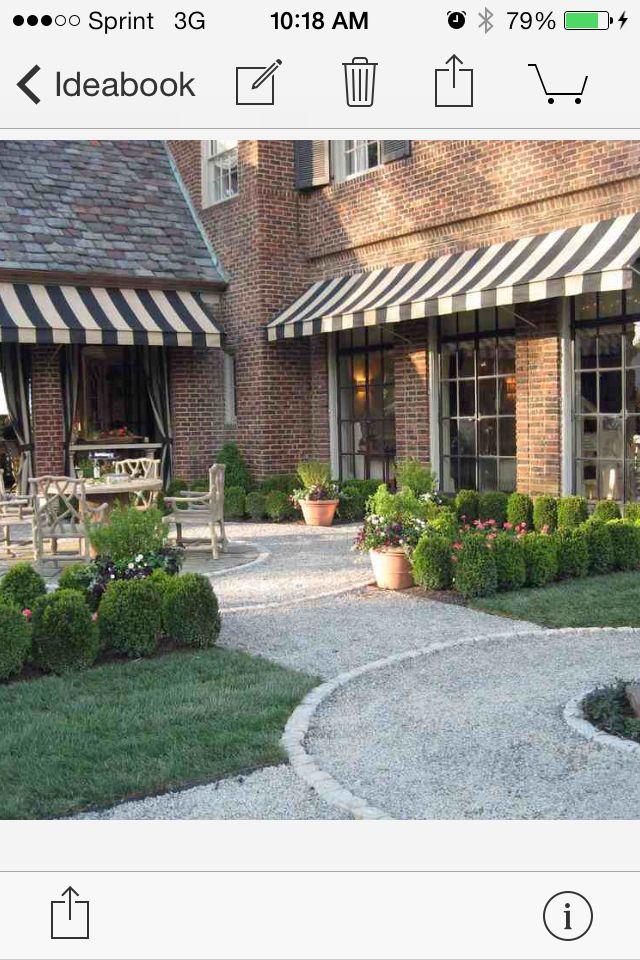 Pin De Angie Sturt Barrett Em Outdoor Rooms Toldos Pergola Casas