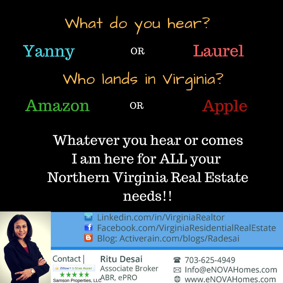 Realestate Virginia Northernvirginia Fairfaxrealestate Loudouncountyrealestate Buyinghome Sellinghome Real Northern Virginia Real Estate Agent Virginia