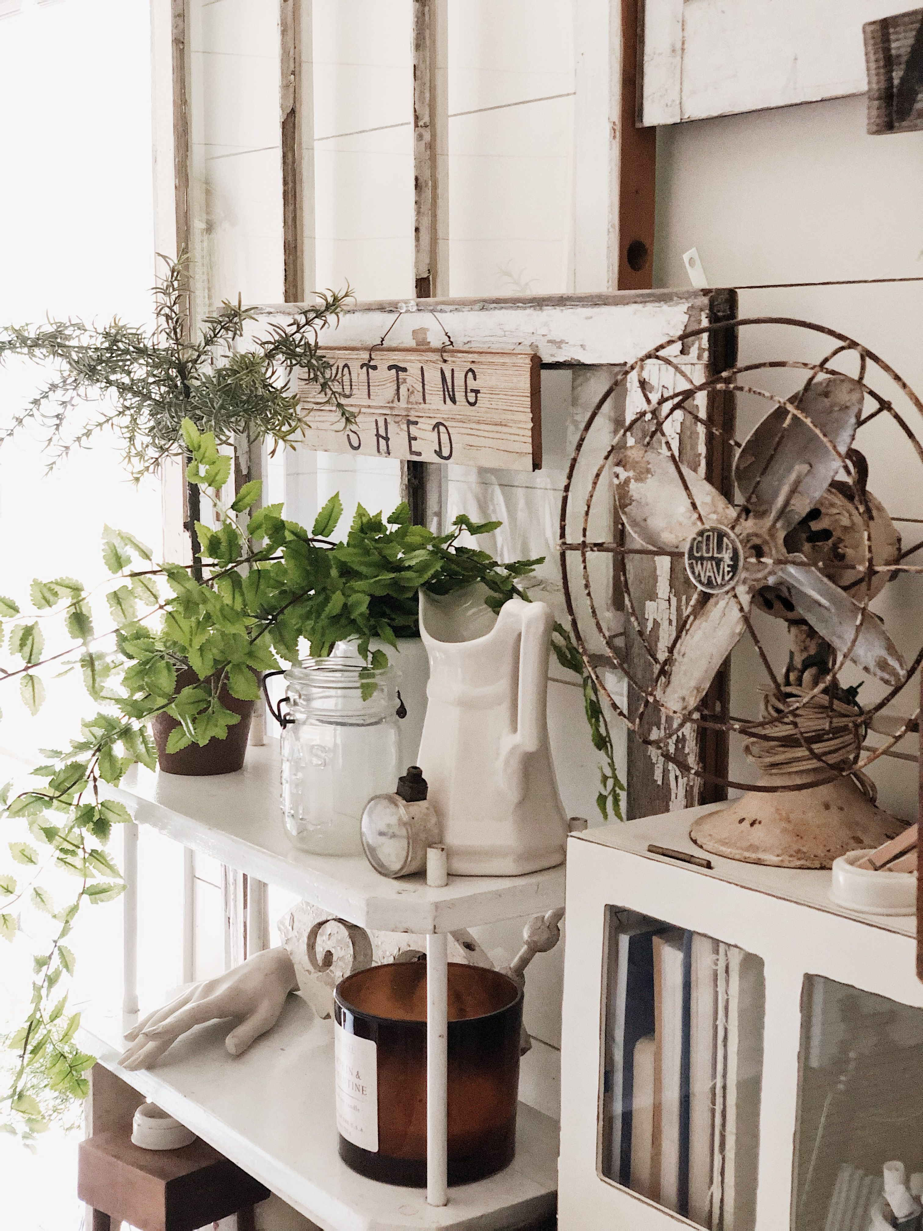 Pin by Keeley🌾Cozy Cat Cottage on Our Cottage Decor