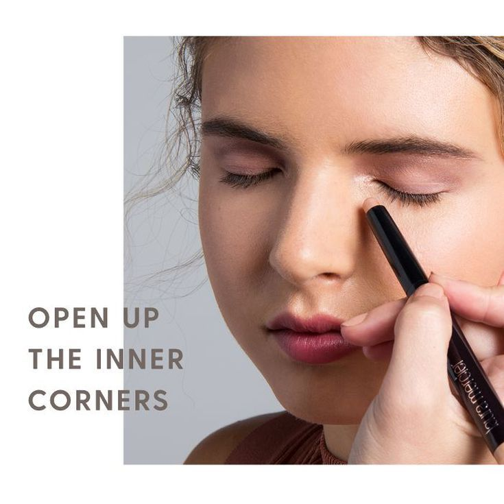Ask a Makeup Artist: How Do I Apply Eye Makeup for Hooded Eyes?