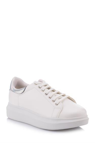 DEFACTO Sneaker Spor Ayakkabı