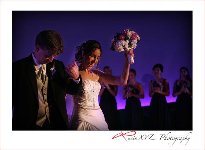 Chabot space science center wedding hawaii wedding newborn and portrait photography luciexyz