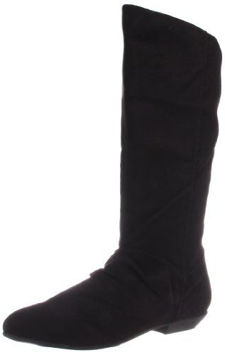 Awesome Cl By Chinese Laundry Women S Sensational 2 Boot Black 8 M Us Boots Women Shoes Womens Boots