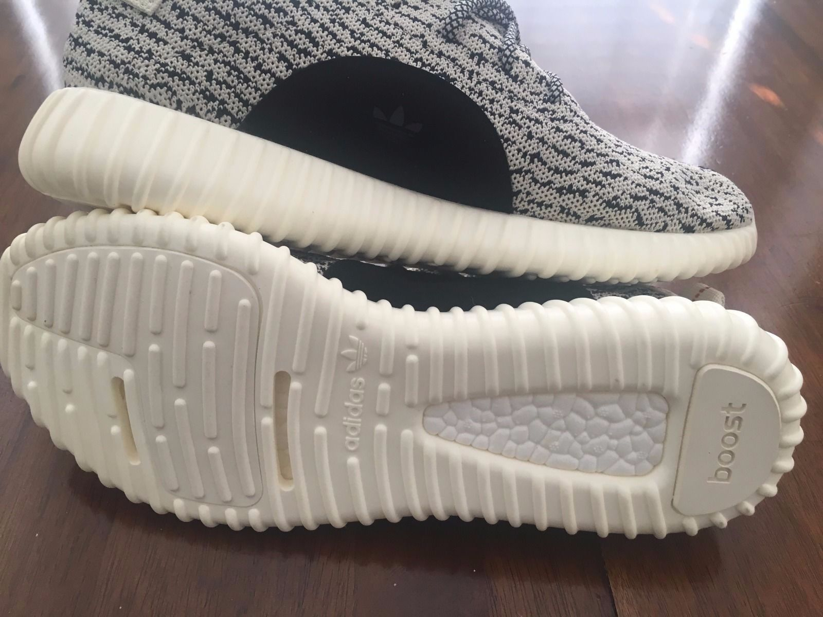 yeezy boost 350 turtle dove adidas adidas nmd white size 10
