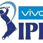 Mumbai, Apr 2: Mumbai BJP Secretary Vivekananda Gupta has demanded that Indian Premier League (IPL) cricket matches scheduled to be played in Maharashtra should be shifted out of the state due to prevailing drought conditions. Gupta, in a letter addressed to BCCI President Shashank Manohar, stated that a standard cricket field requires a minimum of