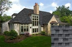 Best Gaf Timberline Oyster Gray Bing Images Shingle Colors 400 x 300