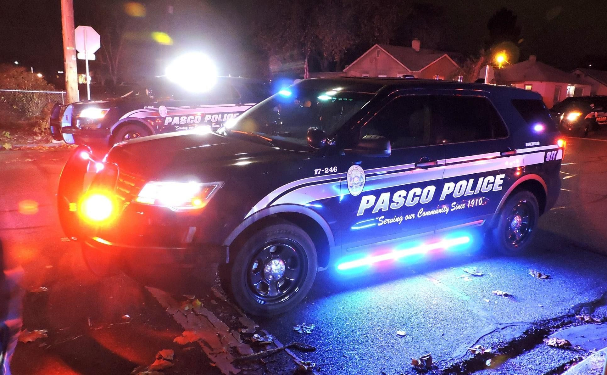 pin by anthony ortiz on police vehicles across the usa in 2020 old police cars police cars emergency vehicles pinterest