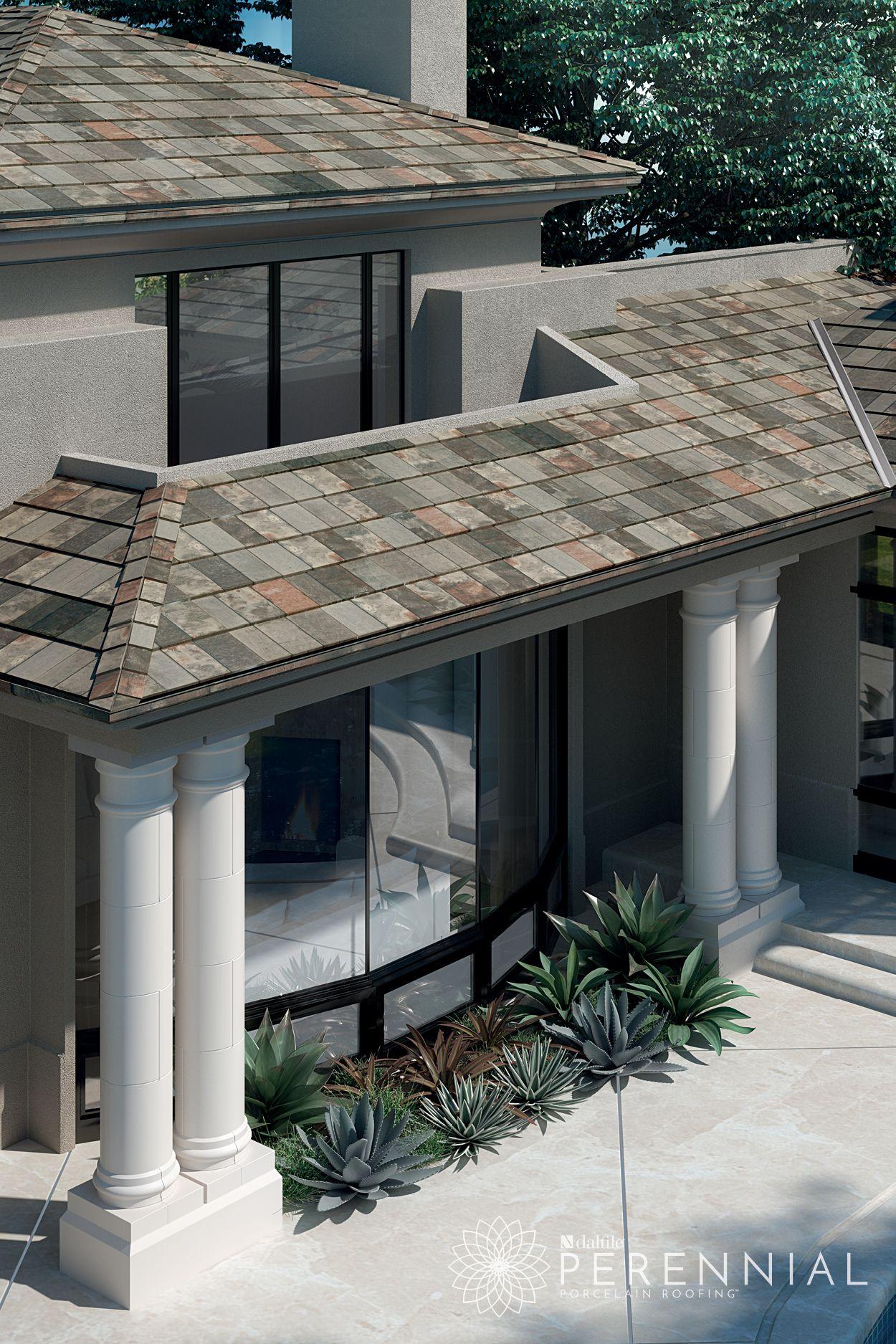 11 roof tile ideas ceramic roof tiles