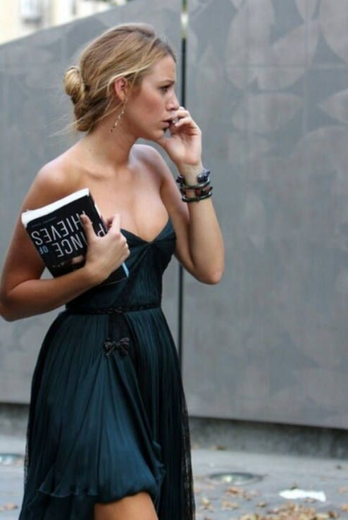 Outfit Of The Day Blog - Street Style Inspiration by Scent Of Obsession