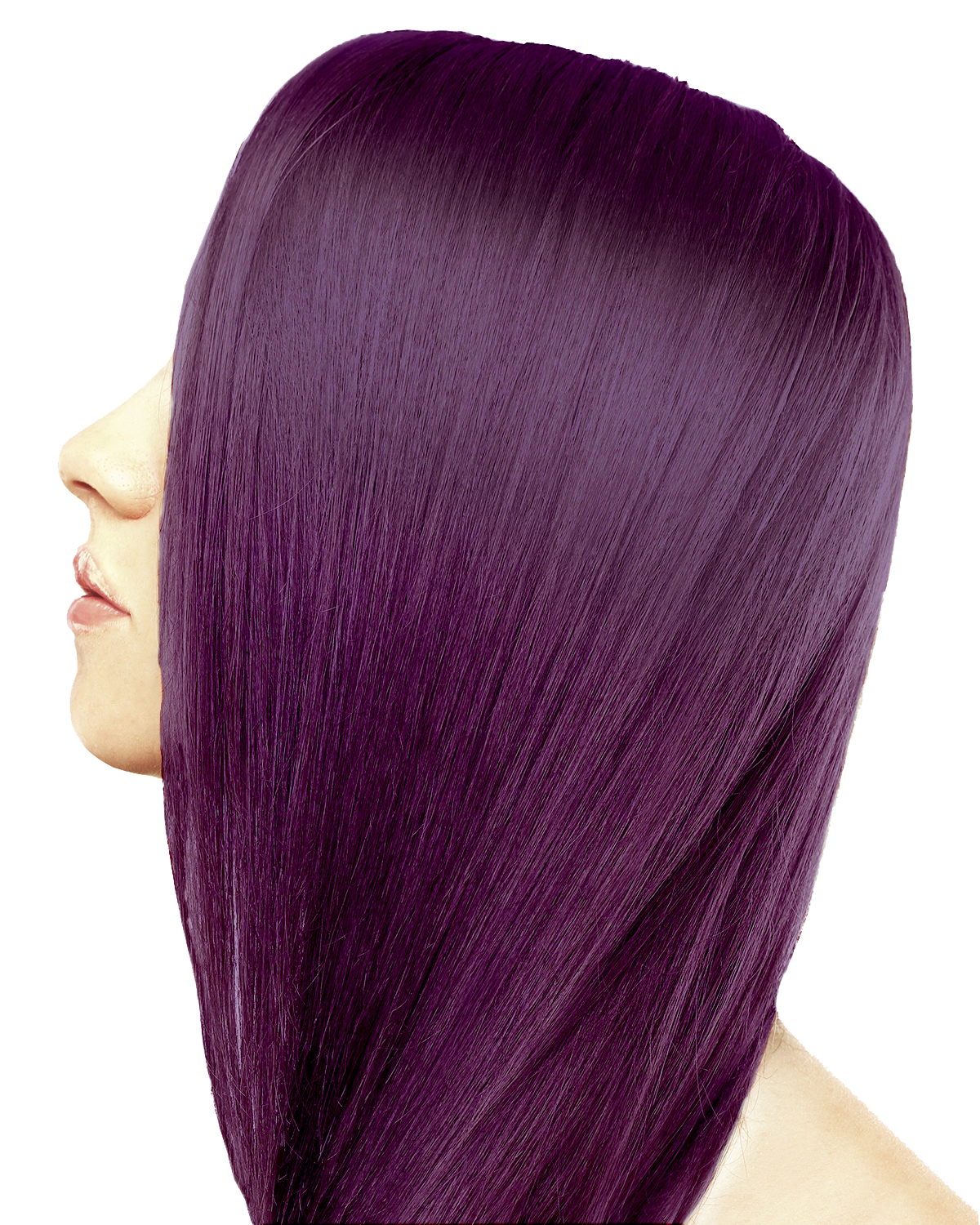 Ion color brilliance intensive shine demi permanent creme hair is  state of the art european ionic formula that luxurious long lasting also rh pinterest