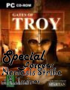 hi fellow spartan gates of troy fan you can download special