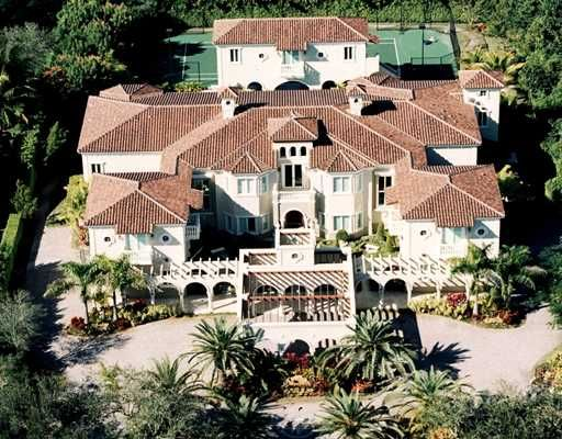 Pinecrest, FL Miami Homes Listings::Casas en Miami-Fort Lauderdale::Homes and condos for sale::Miami-Fort Lauderdale Real Estate::Leo Gonzal...
