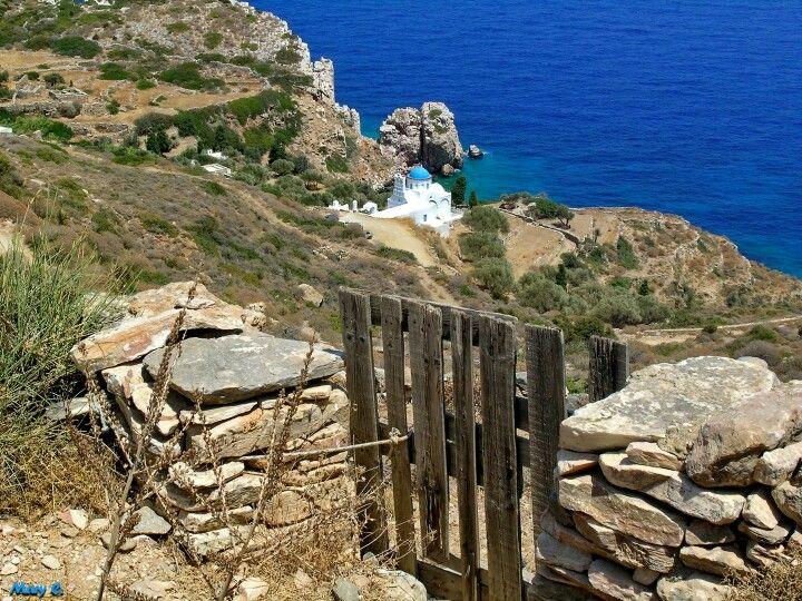 Greece Hellada photo Dimitris Liapopoulos