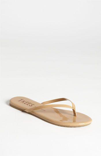 'Sunscreens' Flip Flop. SunscreenFlip FlopSummer ShoesSlippersNordstrom