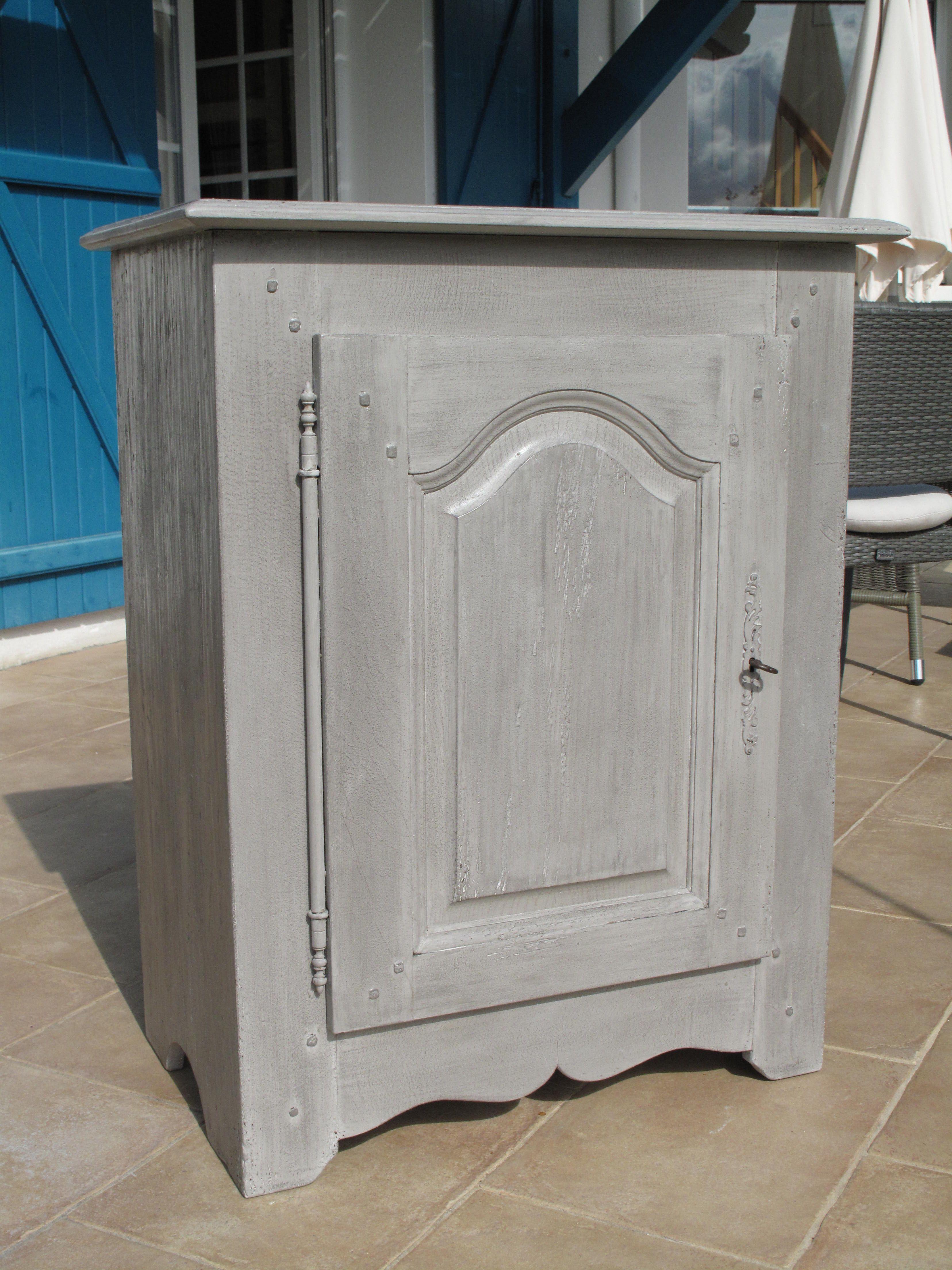 confiturier patin la cas ine peinture naturelle non toxique id es pour la maison. Black Bedroom Furniture Sets. Home Design Ideas