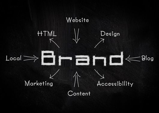 Branding Cairns - http://www.webdesigncairns.co/branding-cairns/