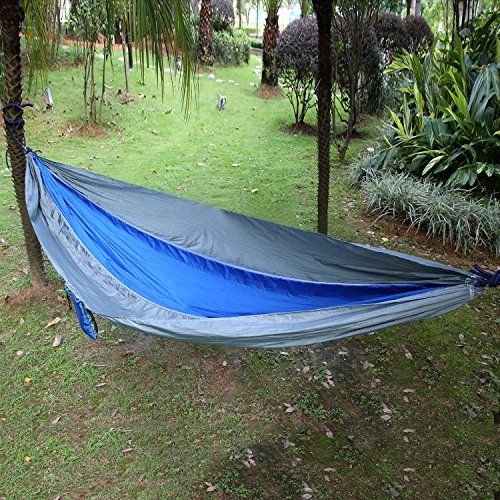 outad portable nylon hammock with 660 pounds maximum capacity  camel and green  outad portable nylon hammock with 660 pounds maximum capacity      rh   pinterest