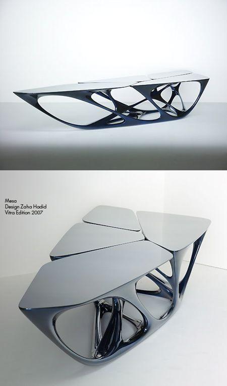 Exklusives Möbel Design zu verschiedene Einrichtungsstil - designer mobel einrichtungsstil