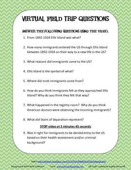contents term paper questions