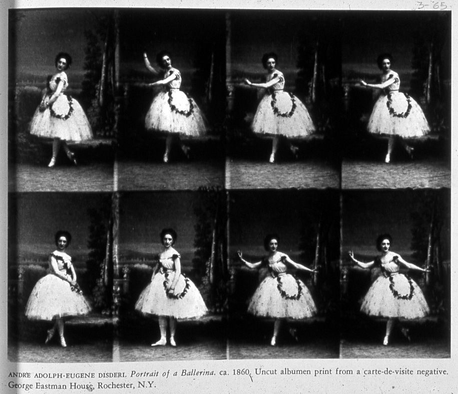 Google Image Result for http://wizolibrary.wizocollege.co.il/images/Source/Photography/Modern/Disderi%25201860%2520Portrait%2520of%2520Ballerina%2520.jpg