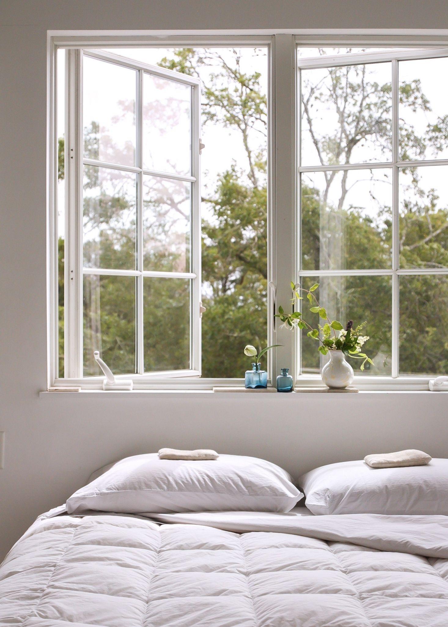 How To Wash Down Comforter Washing Down Comforter Down