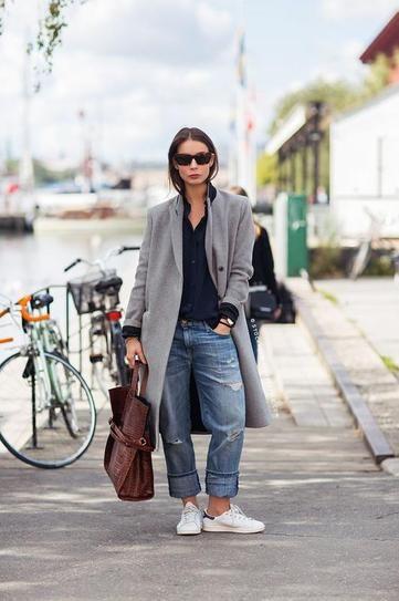 Style 20 Star To A Like Sneakers Ways Adidas Street Wear 8rx687Bz
