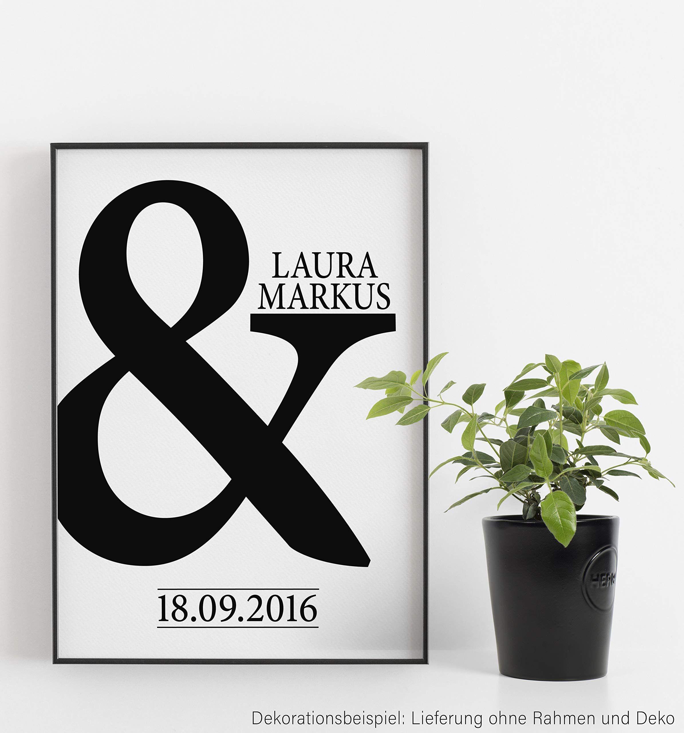 Gastgeschenk Hochzeit f¨¹r Brautpaar Hochzeitsgeschenk Und Zeichen