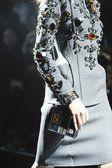 Lanvin - Paris - Details per Designer - Womenswear - Autumn Winter 2012 - 2013 - Défilés par saison (69 Photos) - FashionMag.com France