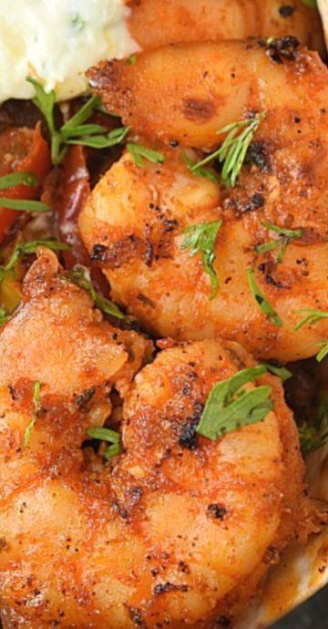 Shrimp Fajitas(Spicy Skillet Shrimp Fajitas) #shrimpfajitas Shrimp Fajitas Recipe (Spicy Skillet Shrimp Fajitas) #shrimpfajitas Shrimp Fajitas(Spicy Skillet Shrimp Fajitas) #shrimpfajitas Shrimp Fajitas Recipe (Spicy Skillet Shrimp Fajitas) #shrimpfajitas
