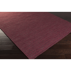 RVN-3125 - Surya | Rugs, Pillows, Wall Decor, Lighting, Accent Furniture, Throws