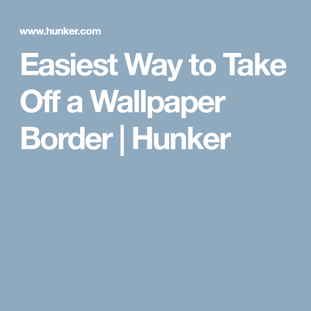 easy way to get wallpaper off walls infopicturesorg