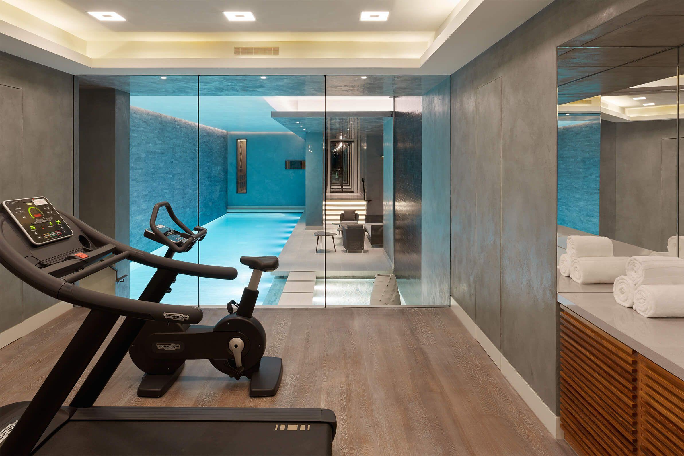 Photo of Upper Phillimore II – Studio Indigo | Interior Designers & Architects | London