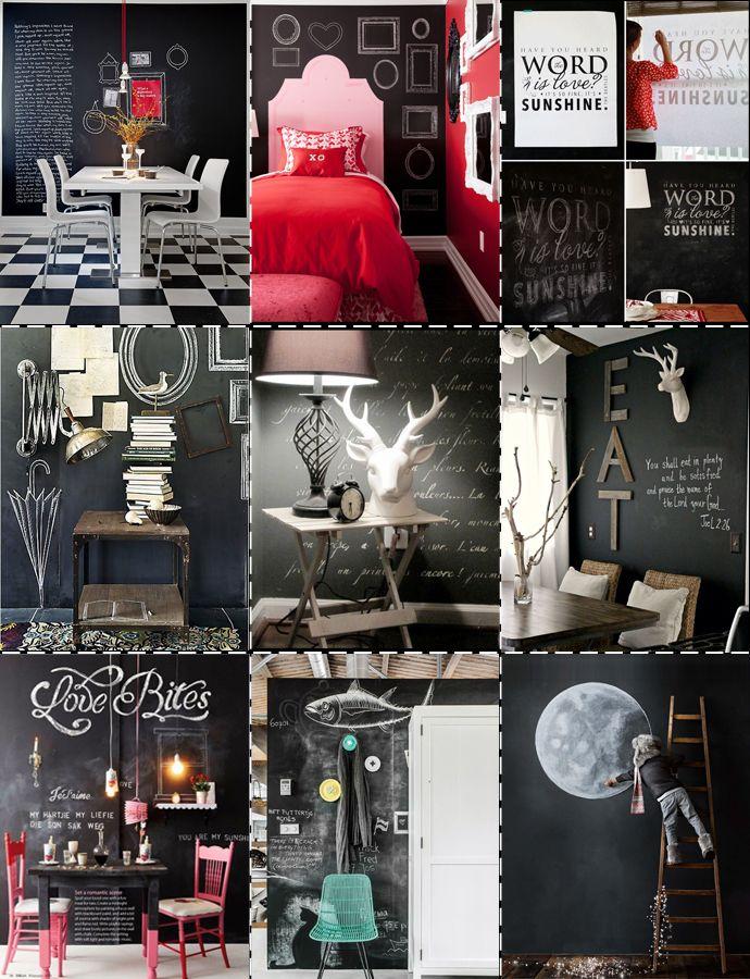 В мире декора и идей Store Decor