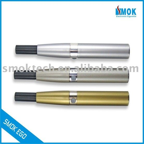 Pin On Electronic Cigarette
