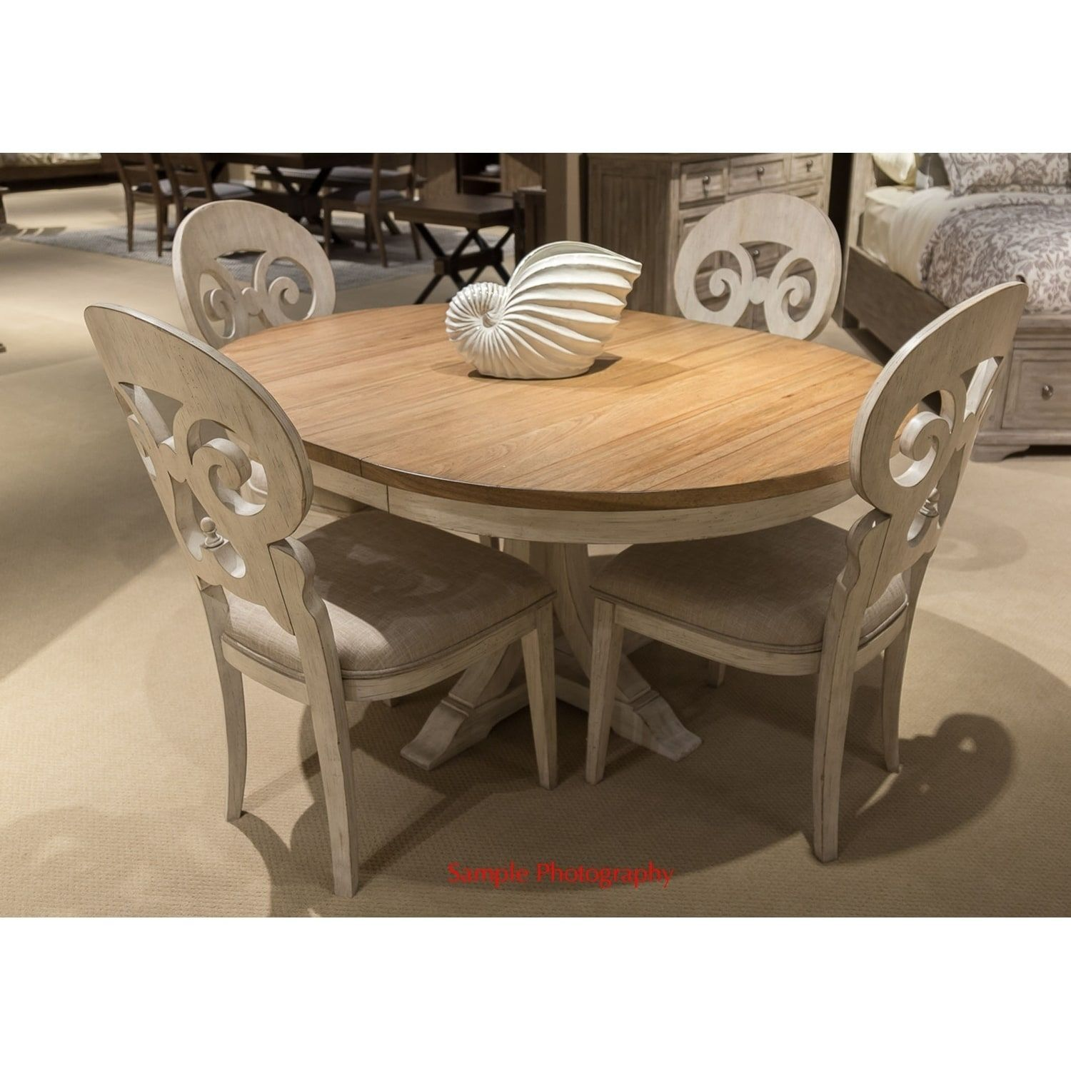 Overstock Com Online Shopping Bedding Furniture Electronics Jewelry Clothing More Oak Dining Sets Dining Table Makeover Black Dining Room Furniture