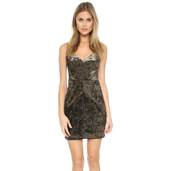 46+ Black halo judy mini dress inspirations