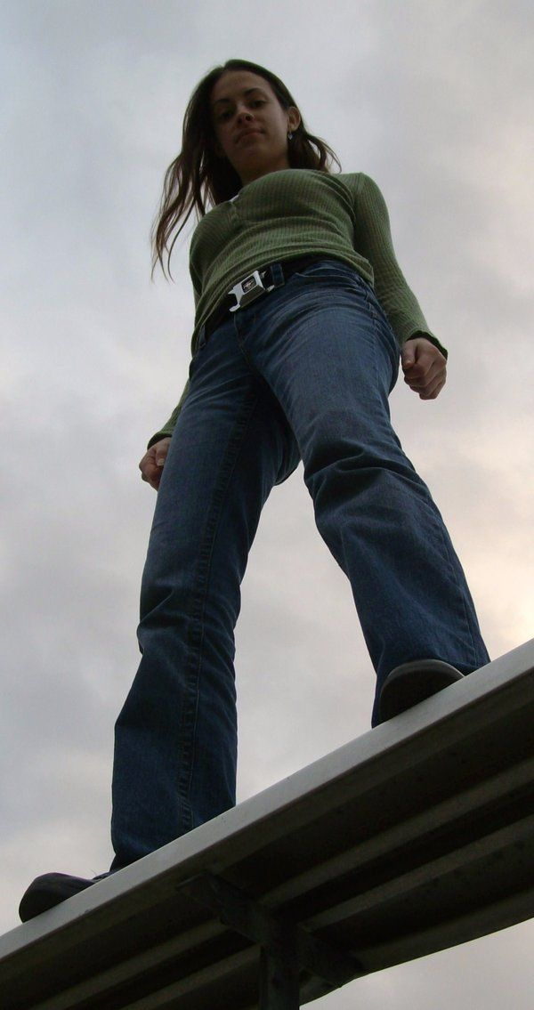 Chilly Perspective Stock 6 By Spiked Stock On Deviantart Action Pose Reference Human Poses Reference Pose Reference