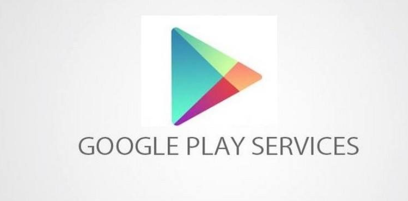 Newest Google Play Services Update Drains Your Battery