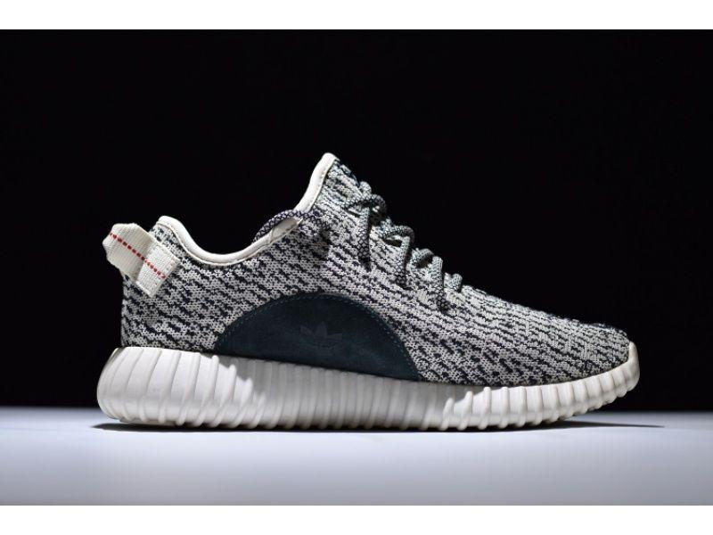 Kanye West X Adidas Yeezy Boost 350 Turtle Dove Aq4832 In 2020 Adidas Yeezy Boost Adidas Yeezy Boost 350 Adidas Yeezy